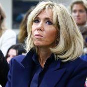 Brigitte Macron : Les gilets jaunes en ont après son neveu