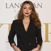 Rachel Legrain-Trapani, ex-maman seule au SMIC : Elle soutient les gilets jaunes