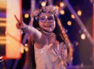 Gagnante The Voice Kids 5 - Emma : Comment on se comporte avec elle à l'école