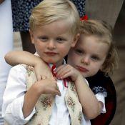 Jacques et Gabriella de Monaco : Un anniversaire de super-héros pour leurs 4 ans