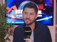 EXCLU : Christophe Beaugrand jaloux de Camille Combal ? Il règle ses comptes !