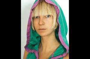 Les confidences exclusives de la géniale chanteuse Sia : de sa vie avec sa petite amie à sa rencontre avec sa fan number one... Christina Aguilera !
