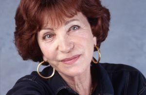 Obsèques de Maria Pacôme : Cruelle absence des stars du show-business...