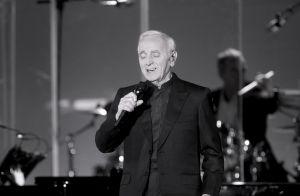Charles Aznavour, France Gall, Véronique Colucci... Ils nous ont quittés en 2018