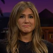"Jennifer Aniston partante pour le retour de ""Friends"" mais..."