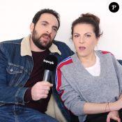 EXCLU – Scènes de ménages : Emma et Fabien énervés contre les réseaux sociaux