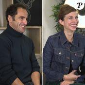 EXCLU - Florent Peyre : Les slips qui traînent, le divorce, le PQ, il se lâche !