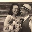Laura Prepon et Ben Foster se sont mariés le 3 juin 2018. Deux mois plus tard, l'actrice a donné naissance à leur premier enfant, une petite fille prénommée Ella.