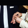 Laura Smet a épousé son compagnon Raphaël le 1er décembre 2018, après cinq ans d'amour.