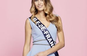Miss France 2019 : Les régions les plus susceptibles de gagner