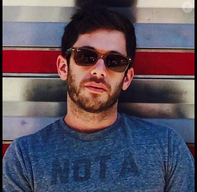 Boss de Quiz App HQ Trivia mort à 35 — Collin Kroll