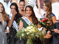 Vaimalama Chaves (Miss France 2019) malade : Perte de poids express pour gagner