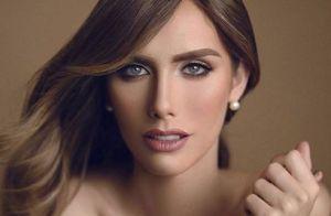 Angela Ponce : La première candidate trans à Miss Univers rate le top 20