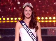Miss France 2019, Miss Aquitaine topless sur TF1 : Carla Bonesso réagit !