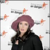 Pourquoi Isabelle Adjani ne remettra pas la Palme d'Or...