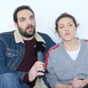 EXCLU – Emma et Fabien (Scènes de ménages) : Un nouvel enfant bientôt ?