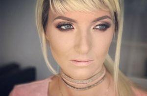 Anca Pop : Mort de la chanteuse à seulement 34 ans