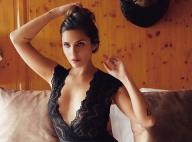 Clara Morgane : Devenue millionnaire grâce au téléphone rose...