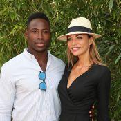 Ariane Brodier enceinte de son deuxième enfant : L'annonce surprise !
