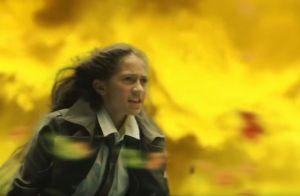 Jennifer Lopez : Sa fille Emme, star de son nouveau clip
