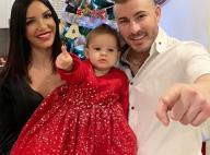 Julia Paredes bientôt mariée : Le cadeau de Noël inattendu de son chéri Maxime