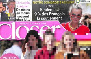 Vaimalama Chaves (Miss France) amincie: Le coach qui l'a aidée livre ses secrets