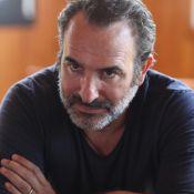 """Jean Dujardin, la """"grosse tête"""" ? Un ancien de Nous Ç Nous raconte..."""