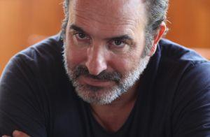 Jean Dujardin, la
