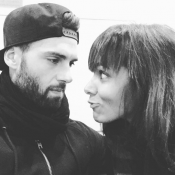Benoît Paire célibataire et silencieux sur sa relation terminée avec Shy'm