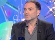 """Yann Moix et les femmes de 50 ans, il persiste : """"Ce n'est pas un crime"""""""