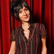 Fabienne Carat n'a pas envie de devenir maman : Ce qui l'a refroidie