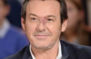 Jean-Luc Reichmann : Tendre déclaration à sa mère Josette, sa première fan !
