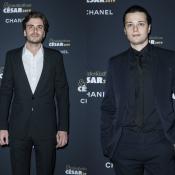 "Roman Kolinka et Jules Benchetrit : Les fils de Marie Trintignant se ""révèlent"""