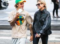 Justin Bieber et Hailey Baldwin : Nouvelle cérémonie de mariage programmée