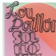 Lou Doillon - Soliloquy - attendu le 1er février 2019.