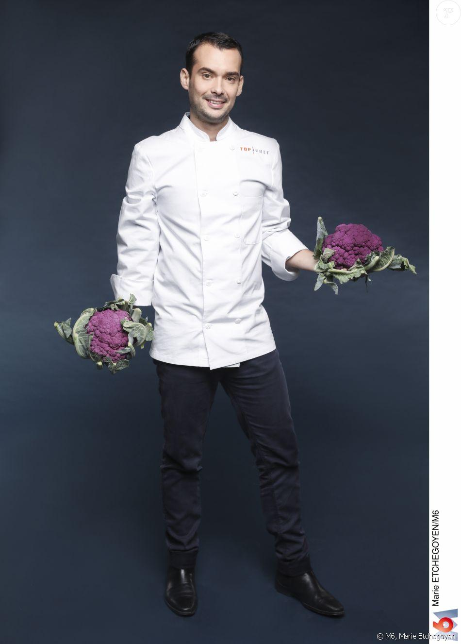 """ésultat de recherche d'images pour """"candidats top chef 2019"""""""