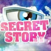 EXCLU – Triche et magouilles dans Secret Story : Une ex-candidate s'explique !