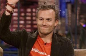 Heath Ledger : toute sa famille est arrivée à New York pour prendre part à une cérémonie religieuse