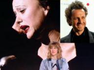 Sinclair et Marion Cotillard : André Manoukian se moque et provoque le malaise