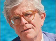 Henry Chapier est mort : L'iconique critique et créateur du Divan s'est éteint