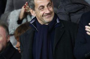 Carla Bruni : Déclaration d'amour à Nicolas Sarkozy pour son anniversaire