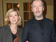 Jean-Luc Lemoine: Rare photo de l'humoriste avec sa femme Adeline
