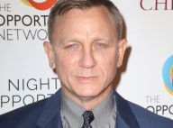 "James Bond : Une star de ""Game of Thrones"" en lice pour devenir 007"