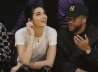 Kendall Jenner : Supportrice admirative pour son chéri Ben Simmons