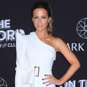 Kate Beckinsale hospitalisée et prise pour une autre Kate...
