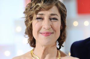 Michèle Garcia (Nos chers voisins) dévoile son gros salaire sur TF1