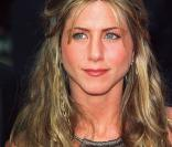 Jennifer Aniston !