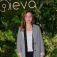 Sandrine Quétier - Soirée de lancement d'un e-shop Ieva (un pop-up store 38 rue Sainte-Croix-de-la-Bretonnerie) à Paris, France, le 31 janvier 2019. © Rachid Bellak/Bestimage