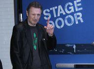 """Liam Neeson face à la polémique grandissante : """"Je ne suis pas raciste"""""""