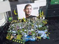 Disparition d'Emiliano Sala : Un corps remonté, l'identification attendue